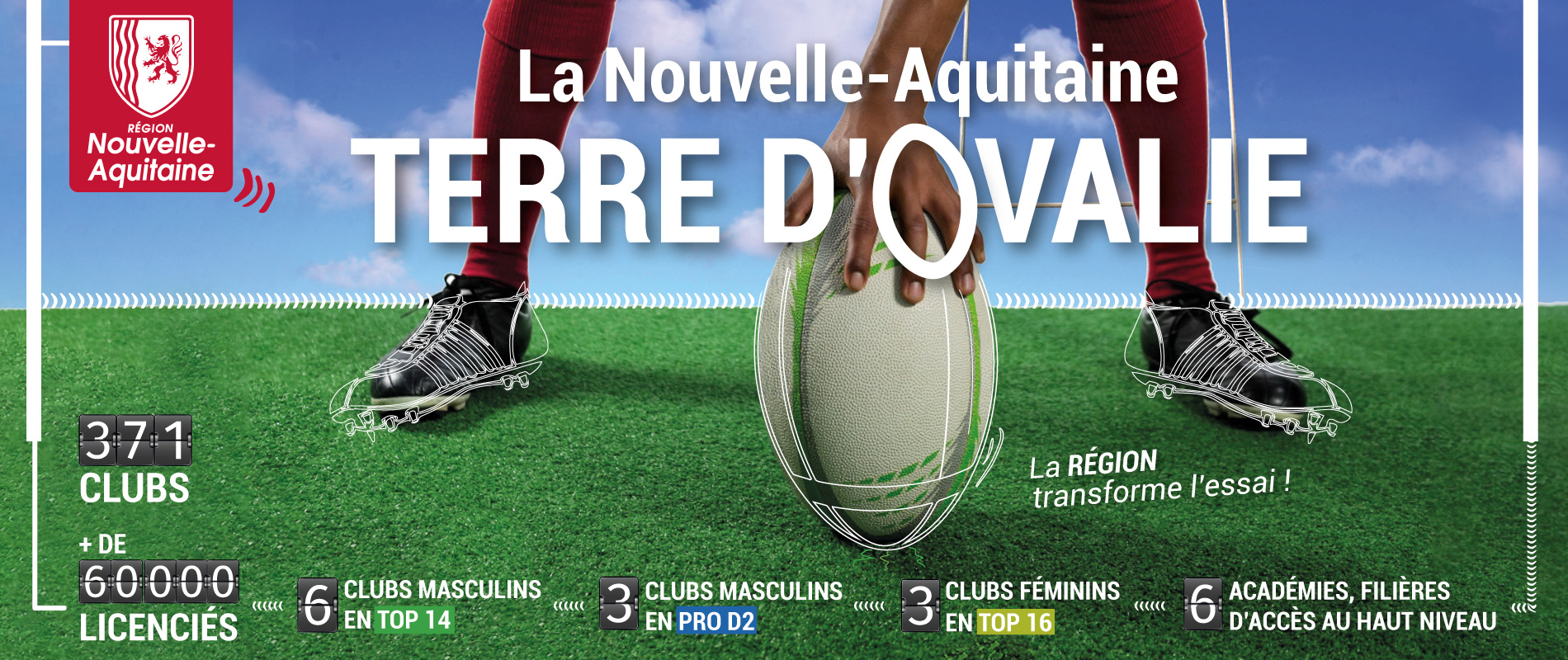 1900x800_banniere_rugby