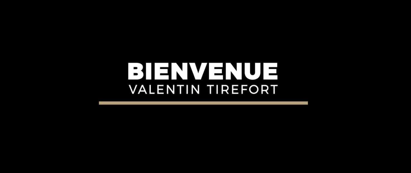 InterviewValentinTirefort