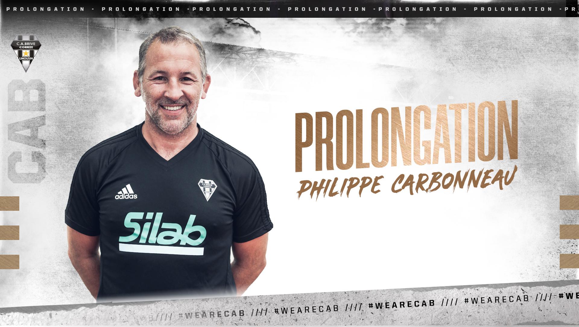 philippe_carbonneau